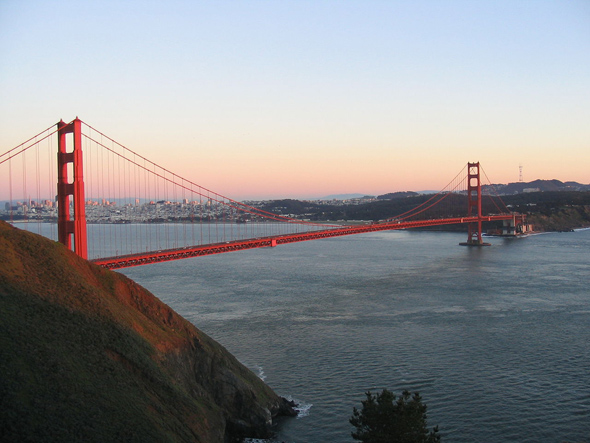 golden_gate_bridge-sao-francisco
