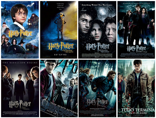 harry_potter-locacoes