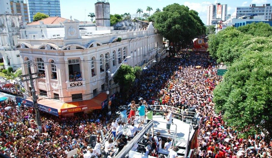 Salvador_Carnaval