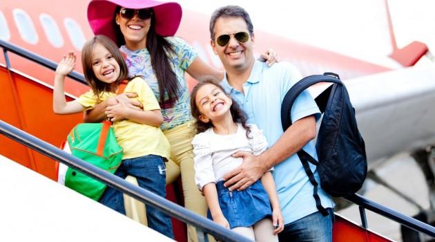 viagem-ferias-criancas